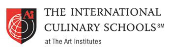 Culinary School At The Art Institutes Over 30 Campuses Nationwide