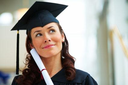 bachelors degrees for chefs