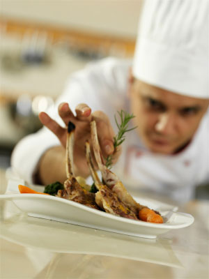 Sous Chef Training: Learn What it Takes to Become a Sous