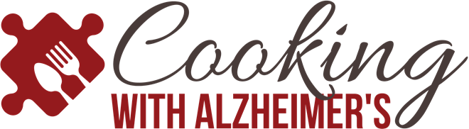 Cooking With Alzheimer's/