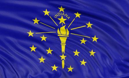 Indiana chef schools