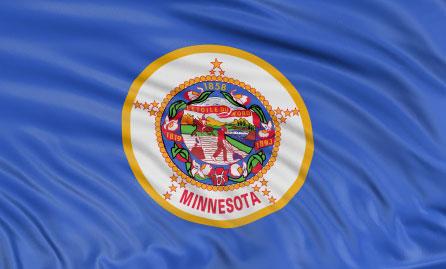 Minnesota Culinary Arts Schools Mn Cooking Schools