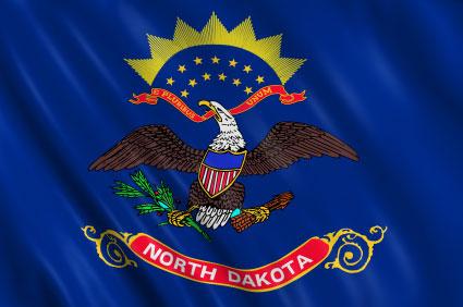 north dakota chef schools