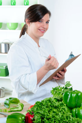 Sous Chef Training: Learn What it Takes to Become a Sous Chef, Job ...