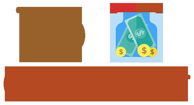 Tip Calculator.